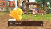 Imagen 2 de Chocobo's Mystery Dungeon EVERY BUDDY!