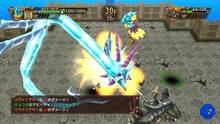 Imagen 4 de Chocobo's Mystery Dungeon EVERY BUDDY!