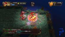 Imagen 5 de Chocobo's Mystery Dungeon EVERY BUDDY!