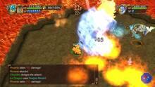 Imagen 7 de Chocobo's Mystery Dungeon EVERY BUDDY!