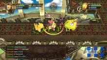 Imagen 9 de Chocobo's Mystery Dungeon EVERY BUDDY!