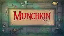 Imagen 1 de Munchkin