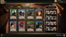 Imagen 1 de El Señor de los Anillos: Living Card Game
