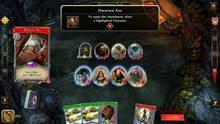 Imagen 2 de El Señor de los Anillos: Living Card Game