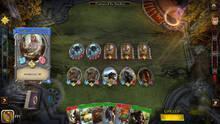 Imagen 5 de El Señor de los Anillos: Living Card Game