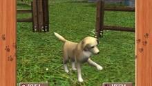 Imagen 7 de Mi Hotel para Mascotas 2 3D