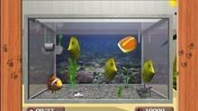 Imagen 8 de Mi Hotel para Mascotas 2 3D