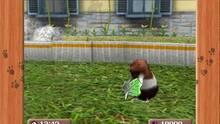 Imagen 9 de Mi Hotel para Mascotas 2 3D