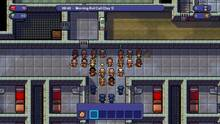 Imagen 2 de The Escapists: Complete Edition