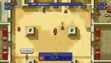 Imagen 6 de The Escapists: Complete Edition