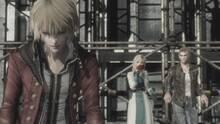 Imagen 20 de Resonance of Fate 4K / HD Edition