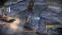 Imagen 22 de Resonance of Fate 4K / HD Edition