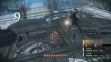 Imagen 23 de Resonance of Fate 4K / HD Edition