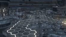 Imagen 24 de Resonance of Fate 4K / HD Edition