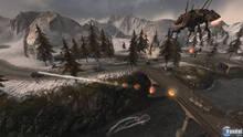 Imagen 26 de Enemy Territory: Quake Wars