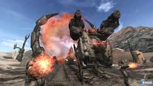 Imagen 25 de Enemy Territory: Quake Wars