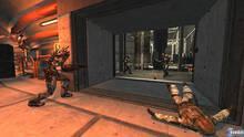 Imagen 30 de Enemy Territory: Quake Wars