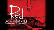 Imagen 7 de RED: Lucid Nightmare