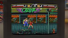 Imagen 22 de Sega Mega Drive Classics