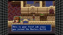 Imagen 17 de Sega Mega Drive Classics