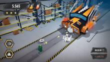 Imagen 8 de Crashbots