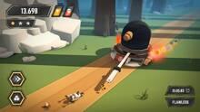 Imagen 9 de Crashbots