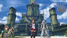 Imagen 16 de Xenoblade Chronicles 2: Torna - The Golden Country