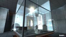 Imagen Portal