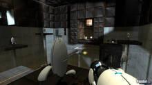 Imagen 1 de Portal
