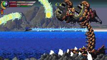 Imagen 4 de Devil Engine