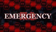 Imagen 7 de Devil Engine