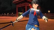 Imagen 57 de Onechanbara Origin