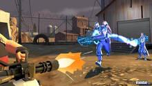 Imagen 30 de Team Fortress 2