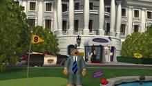 Imagen 6 de Sam & Max Season 1 Episode 4 : Abe Lincoln Must Die!