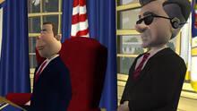 Imagen 3 de Sam & Max Season 1 Episode 4 : Abe Lincoln Must Die!