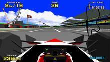 Imagen 5 de Sega Ages: Virtua Racing
