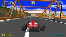 Imagen 6 de Sega Ages: Virtua Racing
