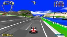 Imagen 7 de Sega Ages: Virtua Racing