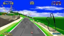 Imagen 8 de Sega Ages: Virtua Racing