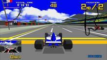 Imagen 9 de Sega Ages: Virtua Racing