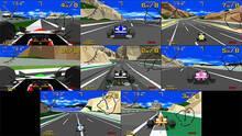 Imagen 10 de Sega Ages: Virtua Racing