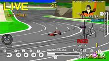 Imagen 12 de Sega Ages: Virtua Racing