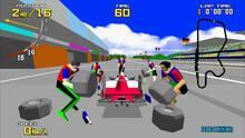 Imagen 14 de Sega Ages: Virtua Racing
