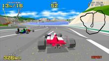 Imagen 15 de Sega Ages: Virtua Racing