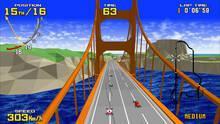 Imagen 16 de Sega Ages: Virtua Racing