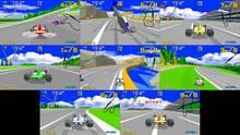 Imagen 18 de Sega Ages: Virtua Racing