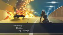 Imagen 16 de Phoenix Wright: Ace Attorney Trilogy