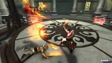Imagen 192 de God of War: Chains of Olympus