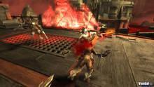Imagen 190 de God of War: Chains of Olympus