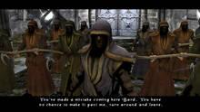 Imagen 3 de The Bard's Tale: Remastered and Resnarkled